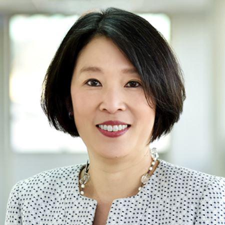 Dr  Linda A  Lee | Johns Hopkins Aramco Healthcare