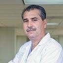Dr. Khaled AlBarghouthy