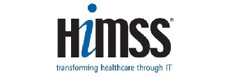 Health Information Management Systems Society (HIMSS) Accreditation Logo