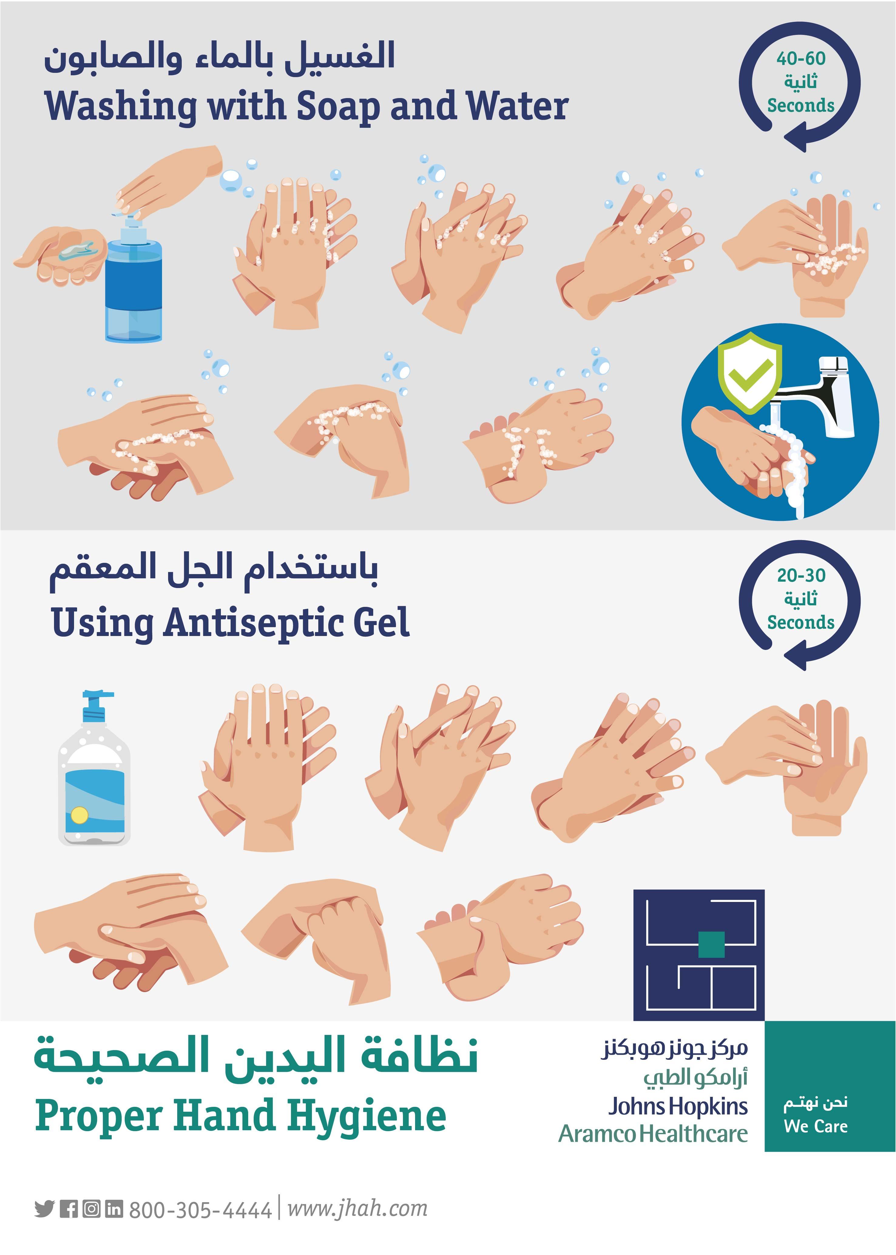 https://www.jhah.com/media/2913/news-novel-coronavirus-2019-ncov-hand-hygiene.jpg